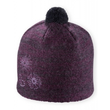 Sprout Beanie - Women's in State College, PA