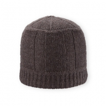 Men's Holden Beanie in State College, PA