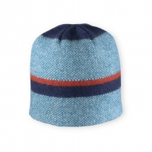 Men's Asher Beanie in State College, PA