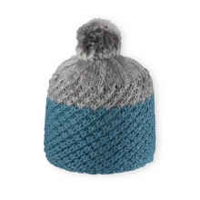 Women's Marisol Beanie in State College, PA