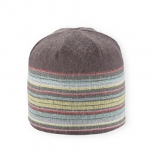 Women's Mica Beanie in Solana Beach, CA