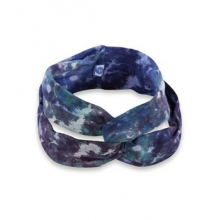 Santana Headband-Orchid-One Size in State College, PA