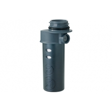 Meta Bottle Replacement Filter by Platypus in Pocatello Id