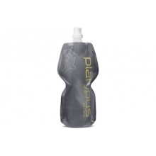 SoftBottle with Push-Pull Cap by Platypus