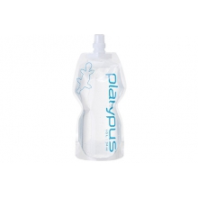 SoftBottle with Push-Pull Cap in Logan, UT