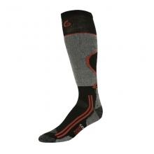 Ski Light Sock by Point6