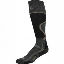 Ski Medium Sock in Logan, UT