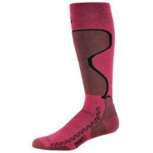Ski Medium Ski Sock Adults', Gray, S by Point6