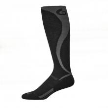 Ski Carve Light Sock by Point6