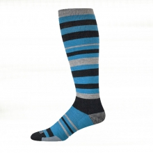 Park Ski Sock by Point6 in Steamboat Springs CO