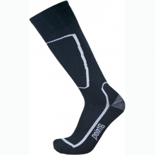 Point 6 Ski Light OTC Socks by Point6