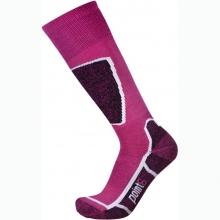 Point 6 Ski Medium OTC Sock by Point6