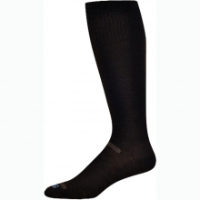 Compression OTC Ultra Light Sock in Ellicottville, NY