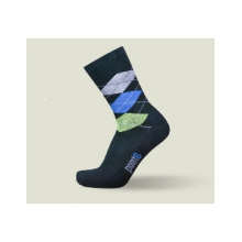 Liverpool Sock by Point6