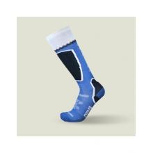 Ski Pro Frost Light Sock by Point6