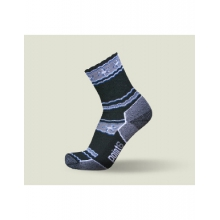 Victoria Sock by Point6