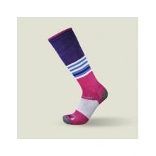 Wild Child Sock by Point6