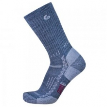 Medium Crew Sock Kids', Gray, L in Ellicottville, NY