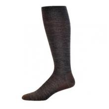 Ultra Light Ski Sock Adults', Gray, L by Point6