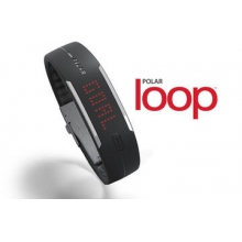 The Loop by Polar