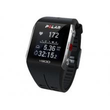 V800 Sports Watch by Polar