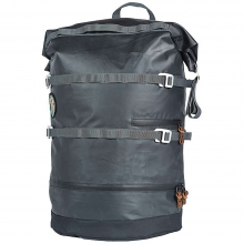 High and Dry 40L Rolltop Pack