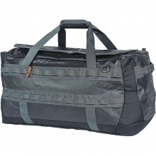 High and Dry 70L Duffle Bag