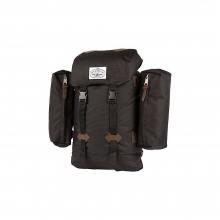 Classic Rucksack Pack by Poler