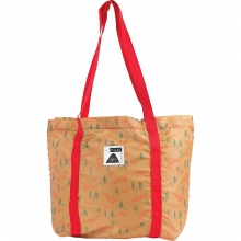 Stuffable Tote Bag by Poler