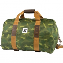 Carry On Duffel by Poler