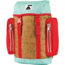 Mini Rucksack by Poler