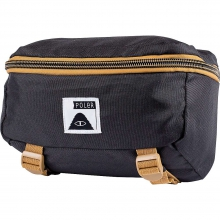 Rover Bag by Poler