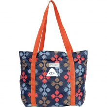 Stuffable Tote by Poler