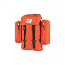 Classic Rucksack Pack
