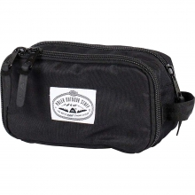 Classic Dope Dopp Kit by Poler