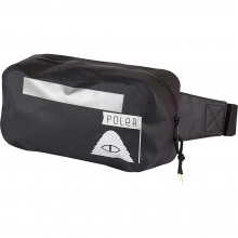 High & Dry Bum Bag by Poler