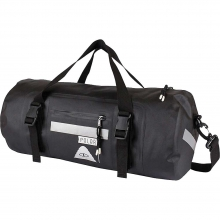 High & Dry Duffel Bag by Poler
