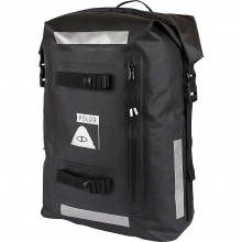 High & Dry Rolltop Pack by Poler
