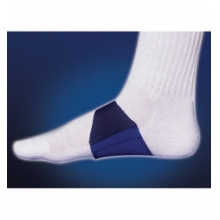 Pro-Tec Arch Support - Blue In Size: Large