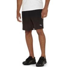 Puma Mens Baggy Running Shorts by Puma