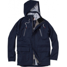Quiksilver Mens Driver Seat Jacket by Quiksilver