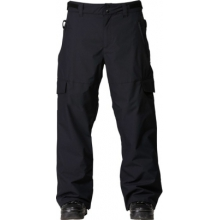 Quiksilver Mens Portland 10k Insulated Pant by Quiksilver
