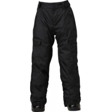 Quiksilver Porter 10K Youth Pant by Quiksilver