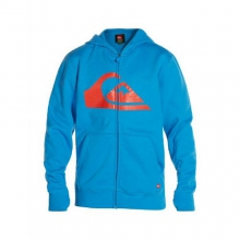 Youth M and W Fleece by Quiksilver