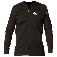 Hybrid SUP Jacket Mens - Black M by Quiksilver