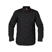Men's Mileage Insulator Jacket by Quiksilver