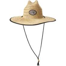 Quiksilver Madness Hat by Quiksilver
