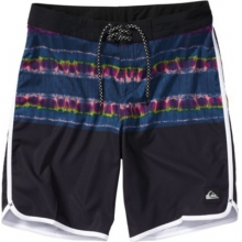 Quiksilver Mens Rebuff 20 Boardshort by Quiksilver