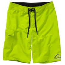 Quiksilver Mens Stomping 22 Boardshort by Quiksilver