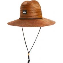 Quiksilver Pierside Hat by Quiksilver